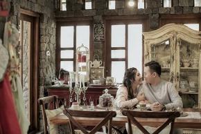 """Take my hand, take my whole life too. For I can't help falling in love with you."" . . Courtesy of Andy Milla @hana.milla96 . .  #weddingku #photograferwedding #thebridestory #weddingphotography #photoprewedding #wedding #preweddingphotographer #preweddinginspiration  #preweddingidea #weddinginspiration #semarangwedding #friendsphotovideo #wedding #surabayawedding  #baliwedding #vendorwedding #jakartawedding #friendsphotovideo"