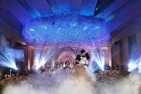 """Every day with you is a new adventure""  Courtesy of Daniel Lydia @danieltr.92 @lydiachandraa . Brush : @nenaliekuang  Gown : @larosebridal . #brideandgroom#bride#groom #bridestory#weddinginspiration #weddingku #thebridestory #weddingphotography #photoprewedding #wedding #vendorweddingsemarang #preweddingphotographer #preweddinginspiration  #preweddingidea #weddinginspiration #semarangphotography #jakartaphotographer #surabayaphotographer #baliphotographer #baliwedding #vendorwedding #jakartawedding #friendsphotovideo U9"