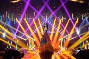 Sweet 17th @michelleoetomo  Decor @luckydekor Gown @larosebridal Lighting @technolighting Led @technoledscreen Venue @gumayatowerhotel Photo @friendsphotovideo Video @frasastudio Effect @balonbunga Sound @diamondsoundsystem Photobooth @lollipopphotobooth Mc @ariesardian @boywilliam17 Dancer @dancebyfreedomworks  Organized @hopetheorganizer  #sweet17th #birthdayparty  #sweet17decoration #photobooth #sweetseventeen #sweet17thbirthday #birthday  #sweetseventeen #photovideo #friendsphotovideo